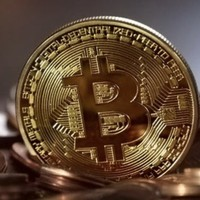 a bitcoin előnyei