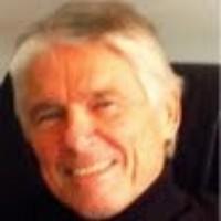 Profile picture for Bernard Moro