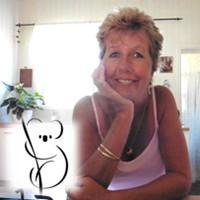 Profile photo for Judy Rofe