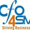 CFO4SME COM