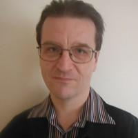 Profile picture for Alain Coetmeur