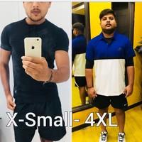 Pierdere în greutate de 75 kg TOP SERVICII