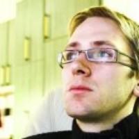 Profile picture for Flavien Volken