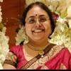 Bhuvi Jain