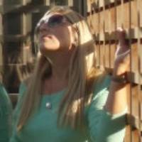 Profile photo for Rebecca Taylor