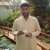 Aakaash Narayanan