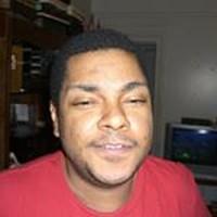 Profile photo for Andre Frank Ortiz Adams