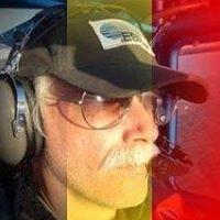 Profile picture for Michel Verheughe