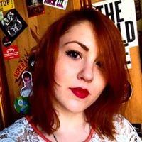 Profile picture for Julie Boursier
