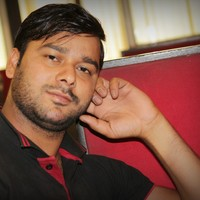 Profile photo for Rohit Kumar