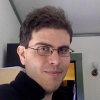 Profile photo for Brian Farley