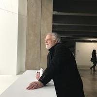 Profile picture for Gérard Briais
