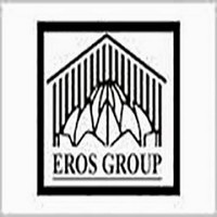 Profile photo for Eros Group