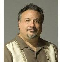 Profile photo for Doug Millhoff