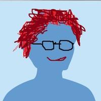 Profile photo for Callum Finlayson