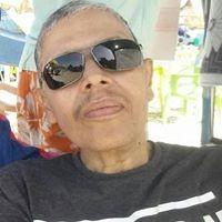 Profile picture for Abdellatif Tadili