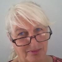 Reiki și restaurarea vederii