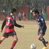 Amulya Shekhar