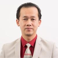 Profile photo for Ian Su