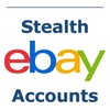 Ebay Stealth Ebook