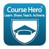 How does Course Hero work? - Quora