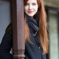 Profile photo for Olga Bohngartz