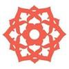 Lotus Digital Agency