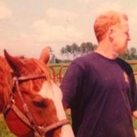 Profile photo for Scott Strough