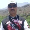Kasim Muflahi