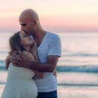 anjelica a heated romance