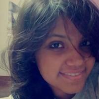 Anuta mukherjee quora anuta mukherjee altavistaventures Gallery