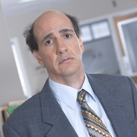 Profile photo for Ken Fishkin