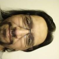 Profile photo for C,C, Ramirez