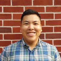 Profile photo for James Liang