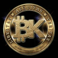 brandon kelly crypto trader)