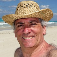Profile picture for Alain Kadlec