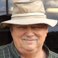Dan Schoen - Ballotpedia