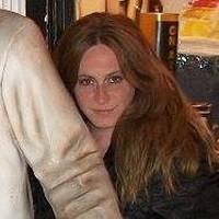 Profile photo for Julie Meronek