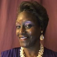 Profile photo for Francesca C. Simon