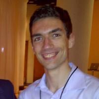 Profile photo for Richard Garand