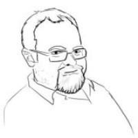 Profile photo for Douglas Hagler
