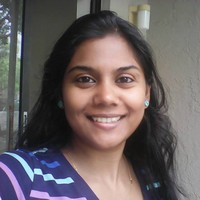 Image result for pavithra karthik