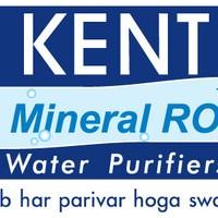 Kent ro customer care