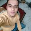 Shubham Kuchhal