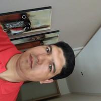 Profile picture for Abdelaziz Elkfita