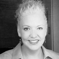 Profile photo for Sage Bergman