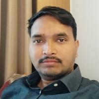 What Is Tathastu Quora