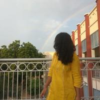 Profile photo for Elizabeth Sunny
