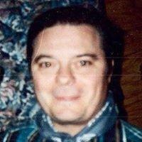Profile photo for Robert Esposito