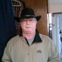 Profile photo for Paul Mulwitz